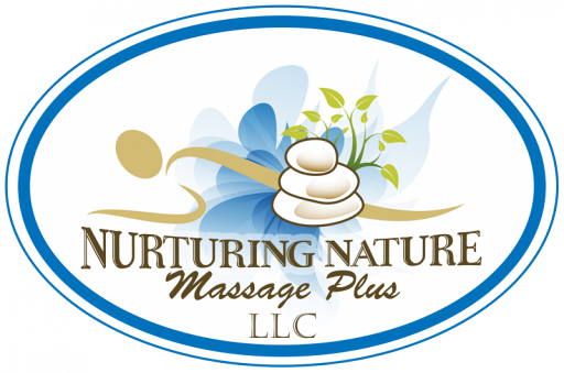 Nurturing Nature Massage Plus LLC