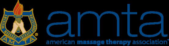 AMTA Logo